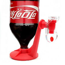 Home Bar Coke Fizzy Soda Soft Drinking Saver Dispense Gadget Dispenser Faucet