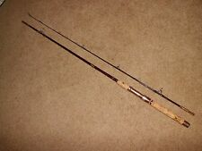 Vintage Cortland SR-2000M 1-724-1 Spinning 7' Rod made in USA