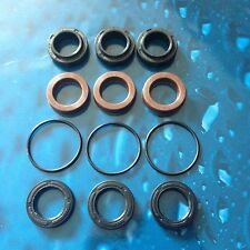 KARCHER PUMP PRESSURE SEALS O RING KIT HDS 557ci 1000 BE DE, HD 655 ETC NEW
