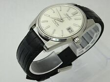 Vintage 1965 JAPAN GRAND SEIKO 5722-9990 35Jewels Hand-winding.