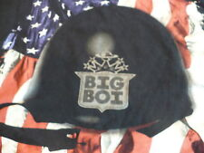 Big Boi Outkast Southern Hiphop Rap ATL Andre 3000 Army T Shirt. Size XXL