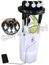 Land Rover Discovery In Tank Fuel Pump WFX000260
