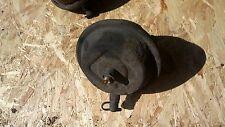 FRENO Anteriore Camera D'aria per idraulici-rimosso IVECO EUROCARGO 180-e-24