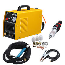 New Arrival CUT50 AIR PLASMA CUTTER CUT INVERTER with Electric Digital Display