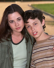 Freaks and Geeks [Cast] (29429) 8x10 Photo