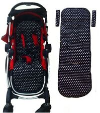 PRAM LINER to fit Baby Jogger City Select