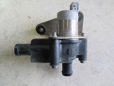 Valvola VAE minimo automatico Alfa 155 Q4  [3036.14]