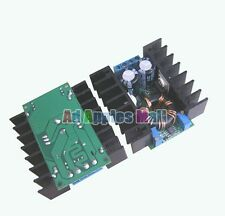 DC-DC100W Constant Current Boost Step-up Module Charging Power Supply LED Driver