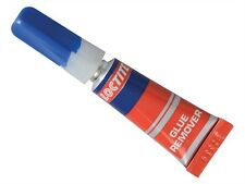 LOCTITE Super Glue Remover Gel Tube 5g