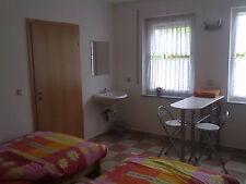 Zimmer für Monteure in 54329 Konz nähe Trier / Luxemburg