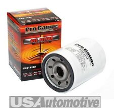 GMC 4.8L 5.3L SIERRA 99-02 & YUKON 00-02 OIL FILTER 1999 2000 2001 2002