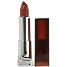 Maybelline New York ColorSensational Lipcolor - Get Nutty 335