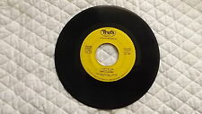 Shirley Brown Truth 3223 Ive Got To Go On Without You / It Ain't No Fun