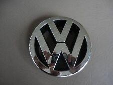 Original Volkswagen VW Emblem Golf/GTI Jetta Mk5 1T0 853 601A  1T0853601 A