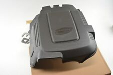 Chevrolet Avalanche Cadillac Escalade Intake Manifold Cover new OEM 12625893
