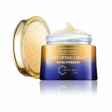 Bio-essence Shape V Face Face Lifting Cream with Royal Jelly+ATP(Extra Strength)