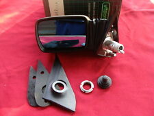 Specchio retrovisore sinistro mirror VITALONI Baby Bravo Fiat Uno e Uno Turbo