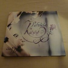 Patricia Kaas : Sexe Fort CD * France & Belgium * World Music * French Import*