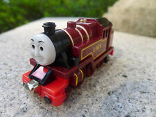 Thomas & Friends Metal Magnetic Diecast Arthur Toy Train New Loose