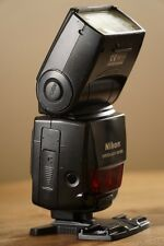 Nikon Speedlight SB-800 Shoe Mount Flash for  Nikon
