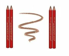 Maybelline Expert Wear Twin Brow Eye Pencils Eyeliner 102 Dark Brown 4Pk