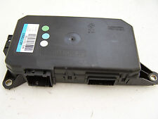 Fiat Stilo (2002-2006) Right door ecu 46779807