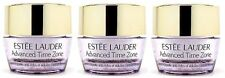 Estee Lauder Advanced Time Zone Eye Cream 15ml New