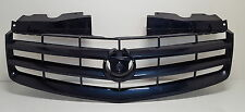 New OEM Grille Fits 2003 2004 2005 2006 2007 Cadillac CTS BLUE 15279129