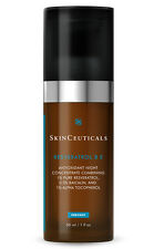 SkinCeuticals RESVERATROL B E 1oz / 30ml NEW FRESHEST ON EBAY Authentic