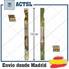 INVERTER para Satellite A80 Series