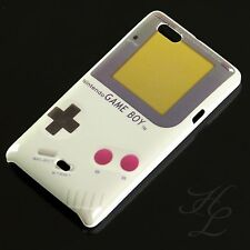Sony Ericsson ST23i Xperia Miro Hard Case Schutz Hülle Etui Cover Handy Gameboy