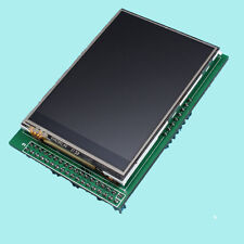"2.8"" TFT LCD Shield LCD-Anzeigemodul Touch Panel Module for Arduino mega2560"