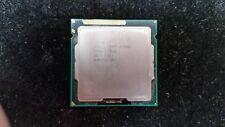 Intel Quad-Core i5-2400 3.1GHz Desktop Processor 6MB SR00Q