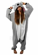 Koala Kigurumi - Adult Costume from USA