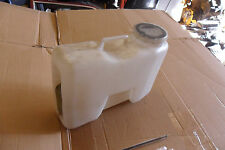 MERCEDES W124 E CLASS ESTATE REAR WASHER BOTTLE E220,E300D,E250,E320,230TE,280TE