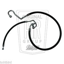 70-73 Camaro Z28 A/C COMPRESSOR HOSE-MANIFOLD ASSEMBLY AC Air Conditioning Z-28