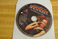 Desperate Housewives Second Season 2 Disc 3 Replacement DVD Disc Only *