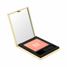 Yves Saint Laurent Blush Volupte Heart of Light Powder Blush 8 Heroine Brand New