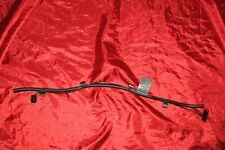 BMW E90 E91 E92 E93 3 series WIRE HEATED NOZZLE TUBING LEFT WINDSHIELD WASHER