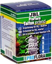 JBL ProFlora Taifun Extend Extension * pour le CO2 Réacteur * 1er classe post