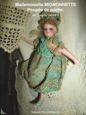Mademoiselle Mignonnette, The Pocket Doll, 2 Vol.