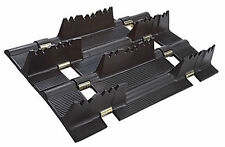 Camoplast - 9797M - Challenger Mountain Tracks, 15in. x 136in.