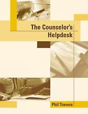 The Counselor's Helpdesk