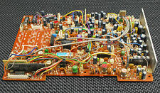 Kenwood TS-440S   -   IF  unit board   X60-1300-00