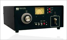 Palstar BT1500A Balanced Double L Antenna Tuner for Ham Radio