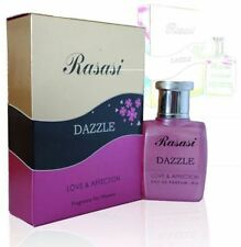Rasasi Dazzle EDP Perfume love & Affection For Women 25 ml
