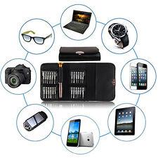 Qualität 25 in1-Schraubendreher-Satz Handy Reparatur-Werkzeug für das iPhone 6 5