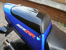 Honda CBR 929 CBR rry FIREBLADE 900 929 Arrière #Capot de Siège noir