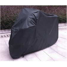 Motorcycle Cover Shed Moped Storage Garage Motorcycle Scooter Shelter waterproof