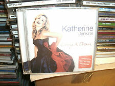 Katherine Jenkins - Living a Dream (2005)